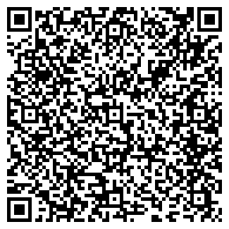 QR-код с контактной информацией организации АО АВТОМОБИЛИСТ