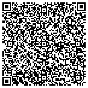 QR-код с контактной информацией организации ДЕПАРТАМЕНТ АГРАРНОГО РАЗВИТИЯ