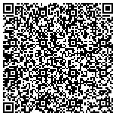 QR-код с контактной информацией организации ИССЫК-КУЛЬСКИЙ ОБЛАСТНОЙ ЦЕНТР ИММУНОПРОФИЛАКТИКИ
