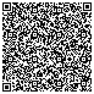 QR-код с контактной информацией организации ИССЫК-КУЛЬСКОЕ ОБЛАСТНОЕ ПРЕДСТАВИТЕЛЬСТВО ГФРЭ