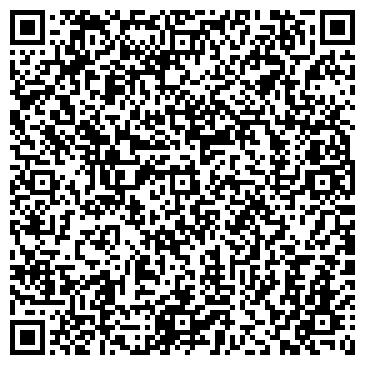 QR-код с контактной информацией организации КАРАКОЛЬСКОЕ РЕГИОНАЛЬНОЕ ОТДЕЛЕНИЕ РЦК И ООН