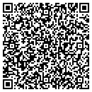 QR-код с контактной информацией организации ОАО КАРКЫРА
