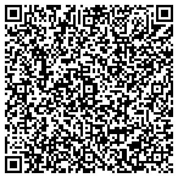 QR-код с контактной информацией организации МИКРОКРЕДИТНОЕ АГЕНТСТВО Г. КАРАКОЛ