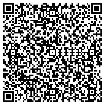 QR-код с контактной информацией организации ШКОЛА № 241