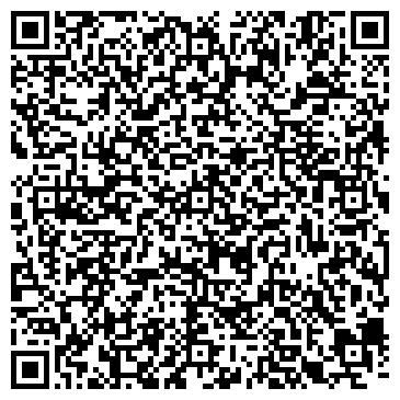 QR-код с контактной информацией организации НПП КАРАКОЛ ГПЛС ИССЫККУЛЬСКОЙ ОБЛАСТИ