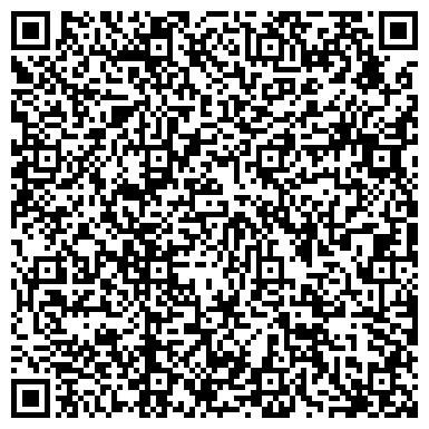 QR-код с контактной информацией организации СЕЛЬСКАЯ КОНСУЛЬТАЦИОННАЯ СЛУЖБА ИССЫК-КУЛЬСКОГО РЕГИОНА