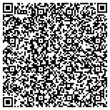QR-код с контактной информацией организации СТАНЦИЯ ХИМИЗАЦИИ И ЗАЩИТЫ РАСТЕНИЙ ИССЫККУЛЬСКОЙ ОБЛАСТИ