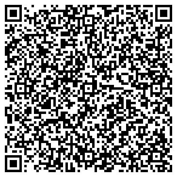 QR-код с контактной информацией организации УПРАВЛЕНИЕ КАПИТАЛЬНОГО СТРОИТЕЛЬСТВА