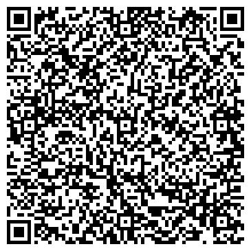 QR-код с контактной информацией организации ОсОО ФИРМА ДАРХАН ПИ