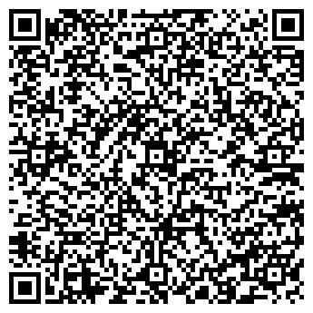 QR-код с контактной информацией организации ОАО ЭЛЕКТРОТЕХНИЧЕСКИЙ ЗАВОД