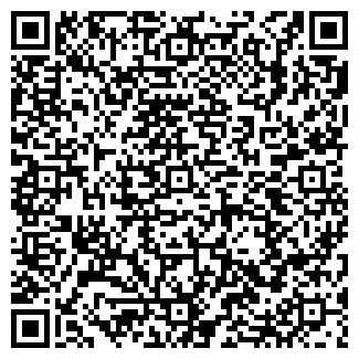QR-код с контактной информацией организации ЭНИЛЬЧЕК СА