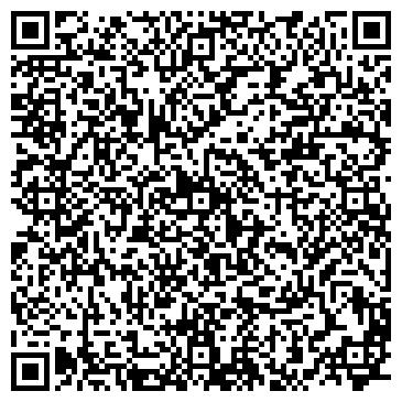 QR-код с контактной информацией организации РАДАР КАРАКОЛ ОФИЦИАЛЬНЫЙ ПРЕДСТАВИТЕЛЬ ФОНЕКС