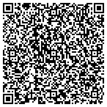 QR-код с контактной информацией организации КАРАСУЙСКИЙ РАЙОННЫЙ ГОСУДАРСТВЕННЫЙ АРХИВ