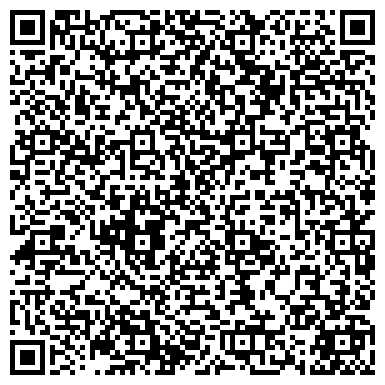 QR-код с контактной информацией организации ЖАЙЫЛСКАЯ РАЙОННАЯ ГОСУДАРСТВЕННАЯ АДМИНИСТРАЦИЯ