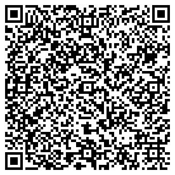 QR-код с контактной информацией организации ОАО КАРАБАЛТАМЕТАЛЛ
