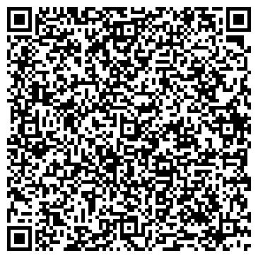 QR-код с контактной информацией организации КИНОВИДЕОДИРЕКЦИЯ ЖАЙЫЛЬСКОГО Р-НА