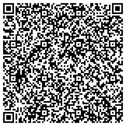 QR-код с контактной информацией организации МЕЖРАЙОННЫЙ ОТДЕЛ ГЛАВНОЙ ГОСУДАРСТВЕННОЙ ТЕХНИЧЕСКОЙ ИНСПЕКЦИИ ЧУЙСКОЙ ОБЛАСТИ
