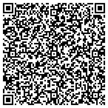 QR-код с контактной информацией организации ЦЕНТРАЛЬНАЯ ЛАБОРАТОРИЯ КИПИА