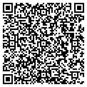 QR-код с контактной информацией организации ТРИ+Т