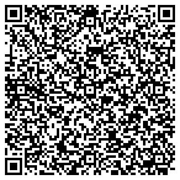QR-код с контактной информацией организации КЕЛЕЧЕК ОАО