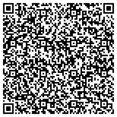 QR-код с контактной информацией организации ОРЕМИ ТЯЖЭЛЕКТРОМАШ ЖАЛАЛАБАТСКИЙ ФИЛИАЛ
