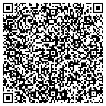 QR-код с контактной информацией организации АЙБЕК ОСОО ПКФ