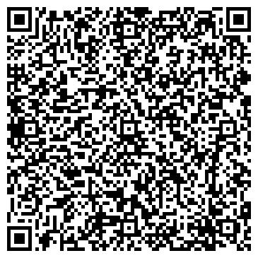 QR-код с контактной информацией организации АЙЫЛ ОКМОТУ КЕТМЕНТЮБЕ