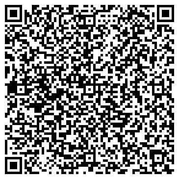 QR-код с контактной информацией организации АЙЫЛ ОКМОТУ САРЫБЭЭ