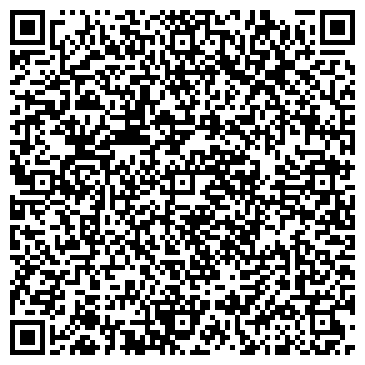 QR-код с контактной информацией организации АЛИТОО КРЕДИТНЫЙ СОЮЗ