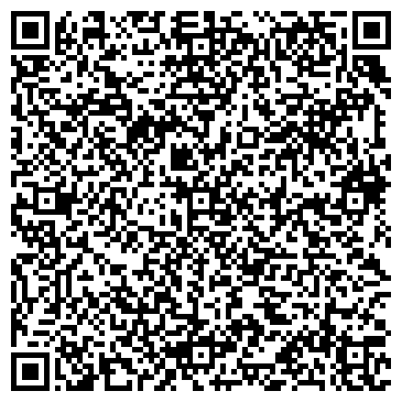 QR-код с контактной информацией организации АЛЬ-МАДИНА ОСОО