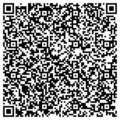QR-код с контактной информацией организации АМАНБАНК ОАО РК ЖАЛАЛАБАТСКИЙ ФИЛИАЛ