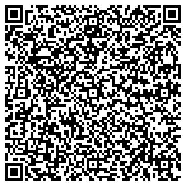 QR-код с контактной информацией организации АМАНБАНК ОАО РК СБЕРКАССА N031-02-12