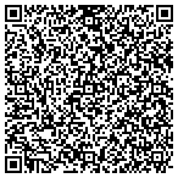 QR-код с контактной информацией организации АРСТАНБАП ОСОО