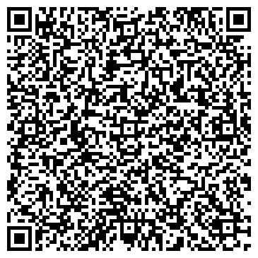 QR-код с контактной информацией организации ВЕЧЕРНИЙ ЖАЛАЛАБАТ ОСОО