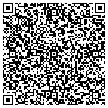 QR-код с контактной информацией организации ГРАНД-ЮПИТЕР ОСОО