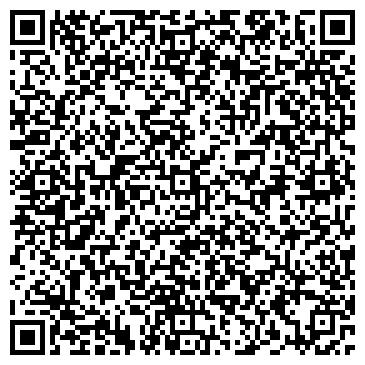 QR-код с контактной информацией организации ЖАЛАЛАБАТ АУДИТ ОСОО