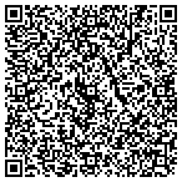 QR-код с контактной информацией организации ЖАЛАЛАБАТ НАН АО