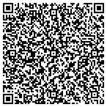 QR-код с контактной информацией организации ЖАЛАЛАБАТ ТРАНС АО
