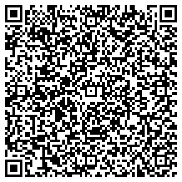 QR-код с контактной информацией организации ЖАЛАЛАБАТСКАЯ ТАМОЖНЯ