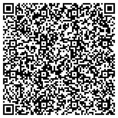QR-код с контактной информацией организации ЖАЛАЛАБАТСКИЙ ОБЛАСТНОЙ ТЕАТР БАРПЫ