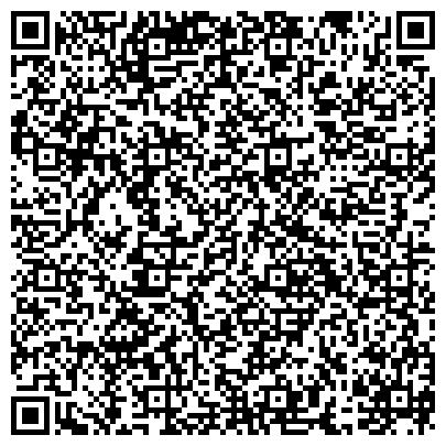 QR-код с контактной информацией организации ЖАЛАЛАБАТСКИЙ ОБЛАСТНОЙ ЦЕНТР ИММУНОПРОФИЛАКТИКИ
