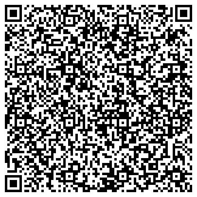 QR-код с контактной информацией организации ЖАЛАЛАБАТСКОЕ ГОРОДСКОЕ УПРАВЛЕНИЕ ОБРАЗОВАНИЯ