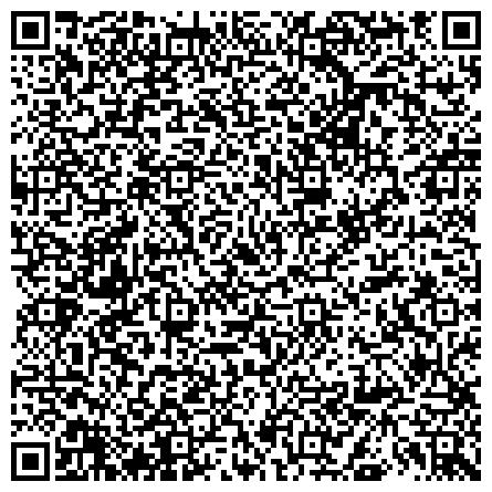 QR-код с контактной информацией организации ЖАЛАЛАБАТСКОЕ ГОРУПРАВЛЕНИЕ ПО ЗЕМЛЕУСТРОЙСТВУ И РЕГИСТРАЦИИ ПРАВ НА НЕДВИЖИМОЕ ИМУЩЕСТВО
