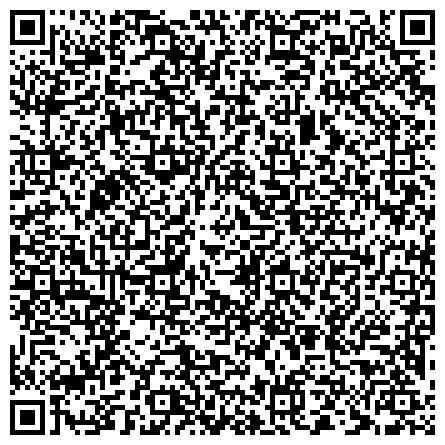 QR-код с контактной информацией организации ЖАЛАЛАБАТСКОЕ ОБЛ УПРАВЛЕНИЕ ГОСКОНТРОЛЯ ЗА ОХРАНОЙ И ИСПОЛЬЗОВАНИЕМ ОБЪЕКТОВ ЖИВОТНОГО И