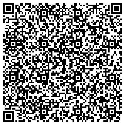 QR-код с контактной информацией организации ЖАЛАЛАБАТСКОЕ ОБЛАСТНОЕ УПРАВЛЕНИЕ ЛЕСНОЙ СЛУЖБЫ