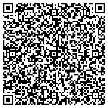 QR-код с контактной информацией организации ЖАЛАЛАБАТЭНЕРГО АО