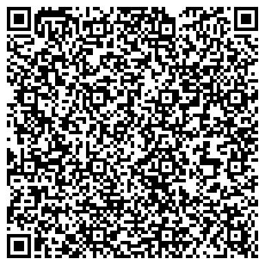 QR-код с контактной информацией организации ЖЕНИШ ХОЗРАСЧЕТНОЕ УПРАВЛЕНИЕ