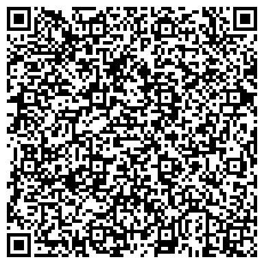 QR-код с контактной информацией организации ИССЫК-КУЛЬИНВЕСТБАНК ОАО ЖАЛАЛАБАТСКИЙ ФИЛИАЛ