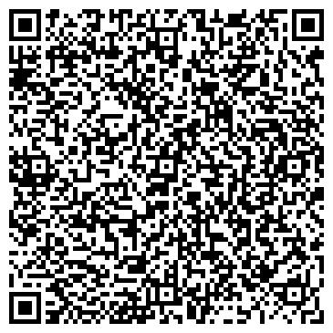 QR-код с контактной информацией организации КУРУЛУШМАТЕРИАЛЫ АО