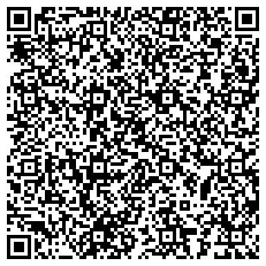 QR-код с контактной информацией организации ЗАО КЫРГЫЗ ПЕТРОЛЕУМ КОМПАНИ